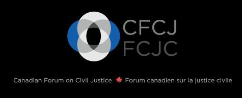 logo_cfcj