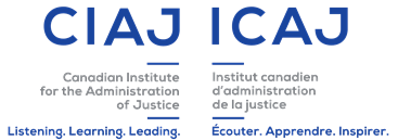 logo_ciaj