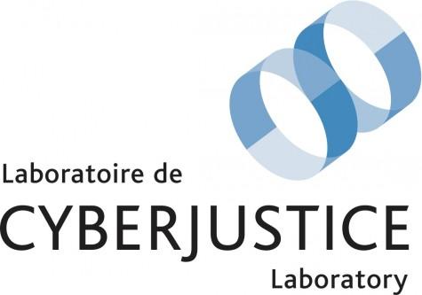 logo_laboratoirecyberjustice
